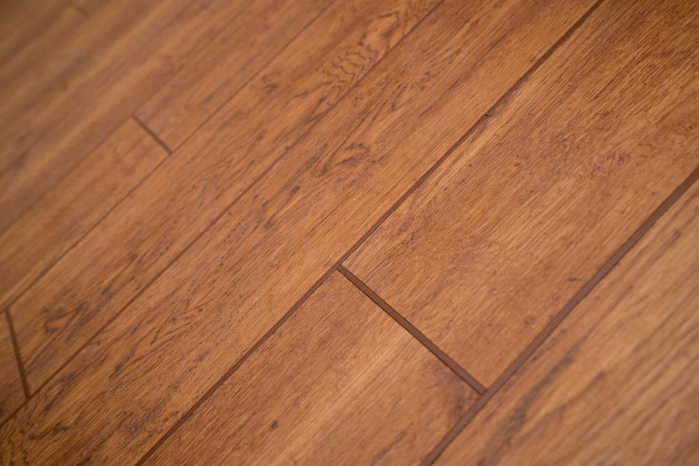 3 Durable Alternatives To Hardwood